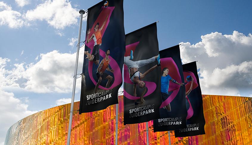 Sportcampus-Zuiderpark-1