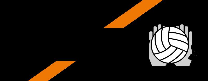 cropped-logo-Sovicos-4